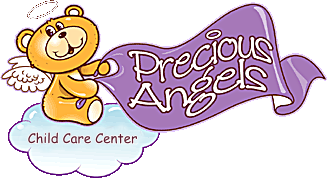 Precious Angels Child Care Center